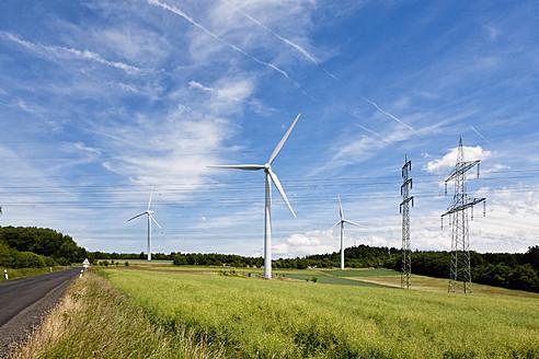 """HOI WERKT: """"INWONERS MEER BETREKKEN BIJ REGIONALE ENERGIEPLANNEN"""""""